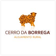 cerrodaborrega_logo