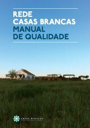 manual_qualidade