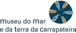 logo_museu_mar_terra