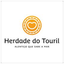 touril_logo