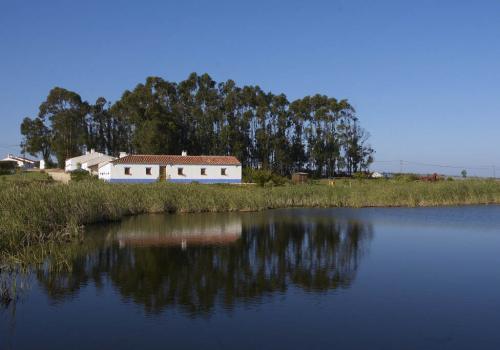 Cerro da Fontinha