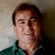 José Ramos Cardoso