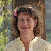 Anne Rasquin