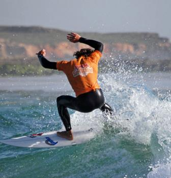 Naturarte Campo e Costazul Surf Alentejo na Bodyfit