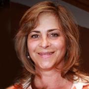 Clara Caiado