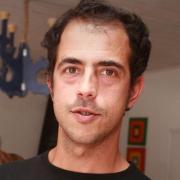 Diogo Vasconcelos