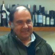 António Manuel Camacho