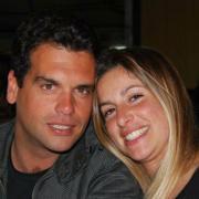 André Teixeira<br>e Filipa Espada
