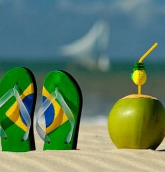 As Casas Brancas participam em acção de promoção do Alentejo no Brasil