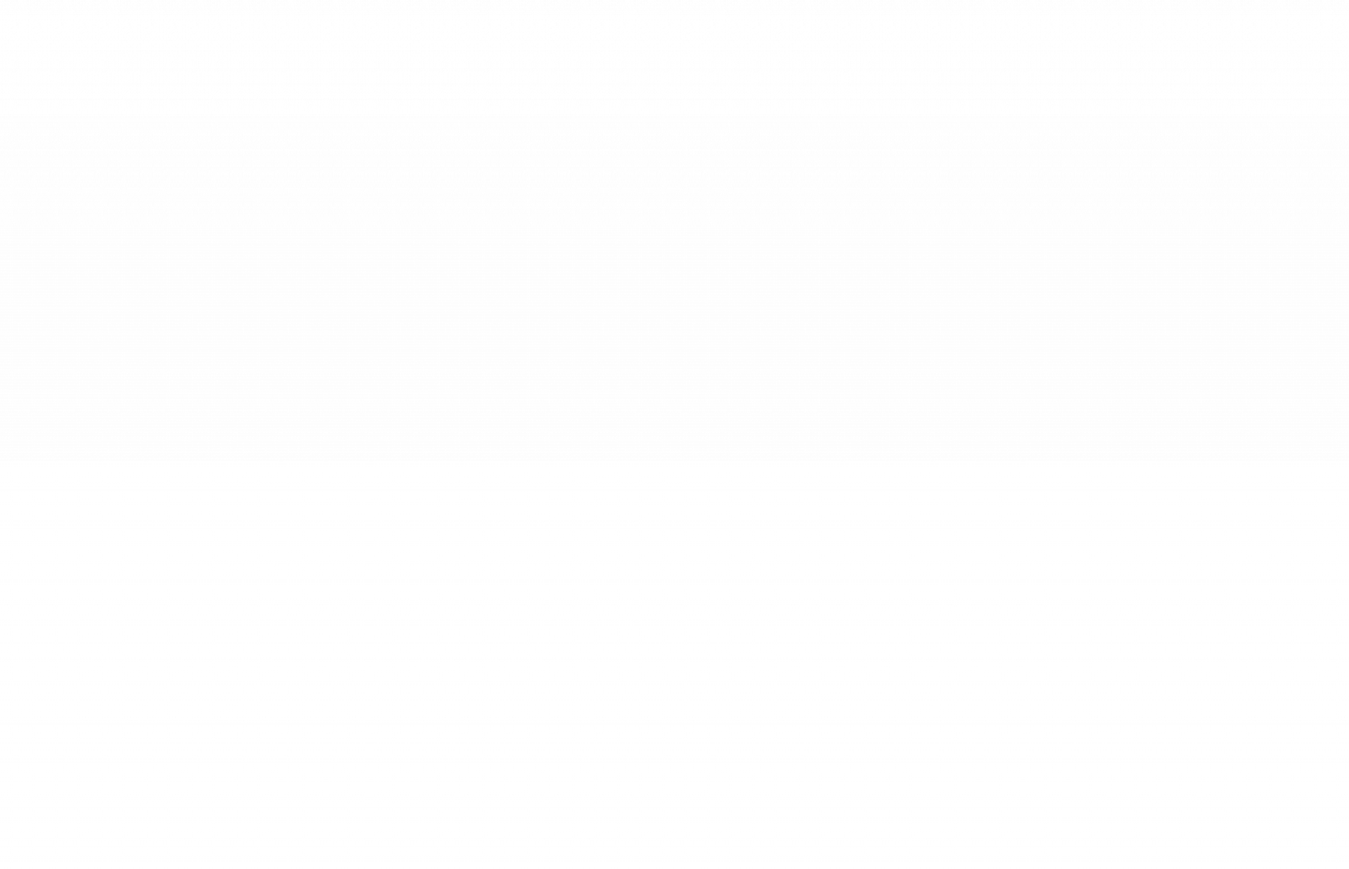 O círculo perfeito