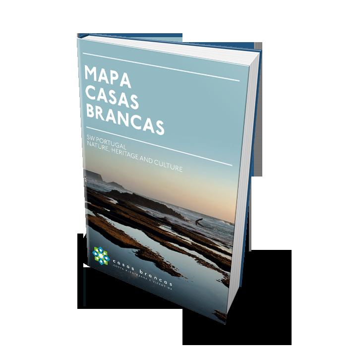 hardcover-ebook-mockup-mapa-casas-brancas