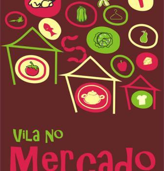 Vila no Mercado – Odemira